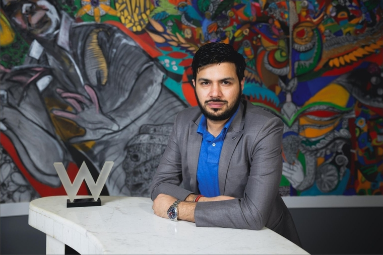 W Goa appoints Tanveer Kwatra as their General Manager