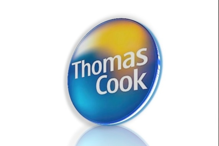 Thomas Cook India & SOTC launch Ramayana Trails