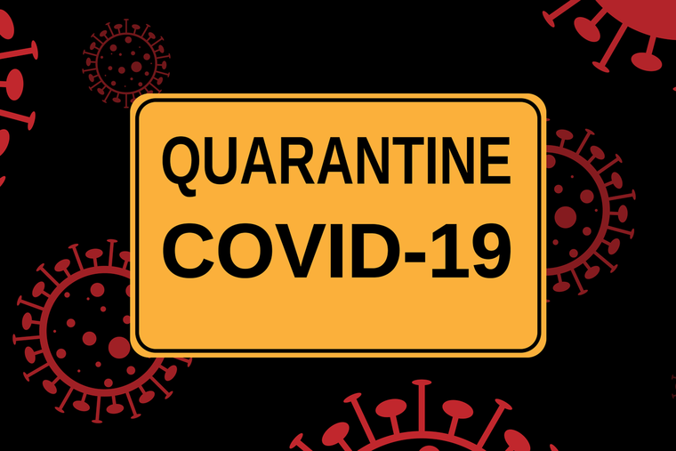 Electronic quarantine tags another necessary evil that will discourage travel plans, says GlobalData