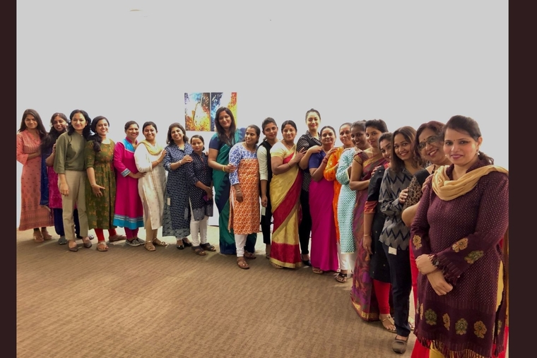 Great Place To Work Institute recognises Brigade Hospitality  among India's 100 Best Workplaces for Women – 2020