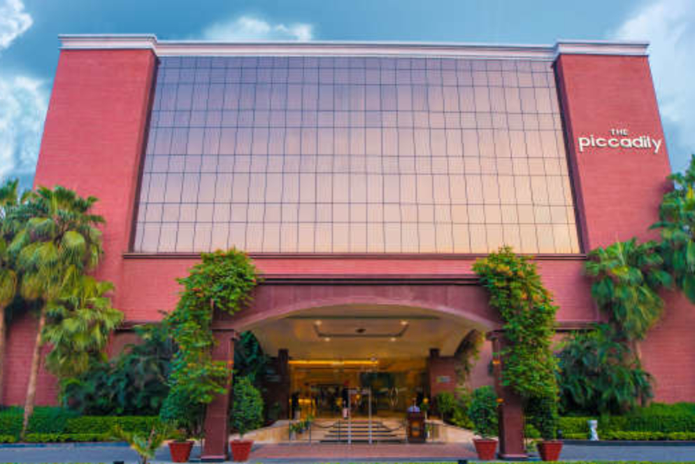COVID-19 update: UP Govt. to lodge medical staffs and doctors at five-star hotels in Lucknow