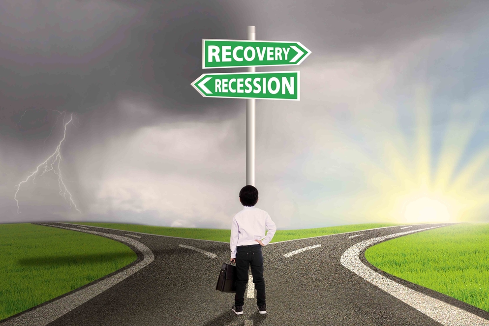 Exclusive: 'Road to Recovery' through revenue management- a Hotelivate report