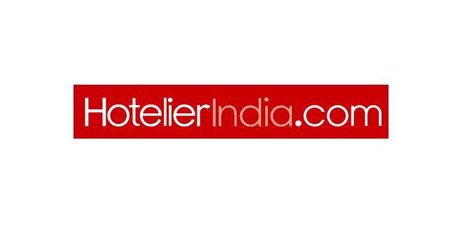 Marriott Global Design Asia Pacific Confluence, Hotelier Events