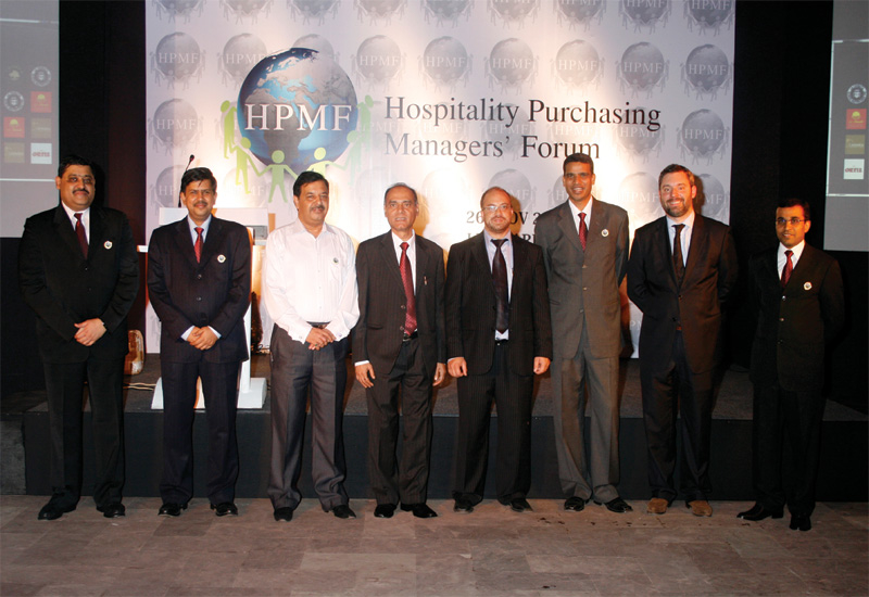 People, Hospitality Trends