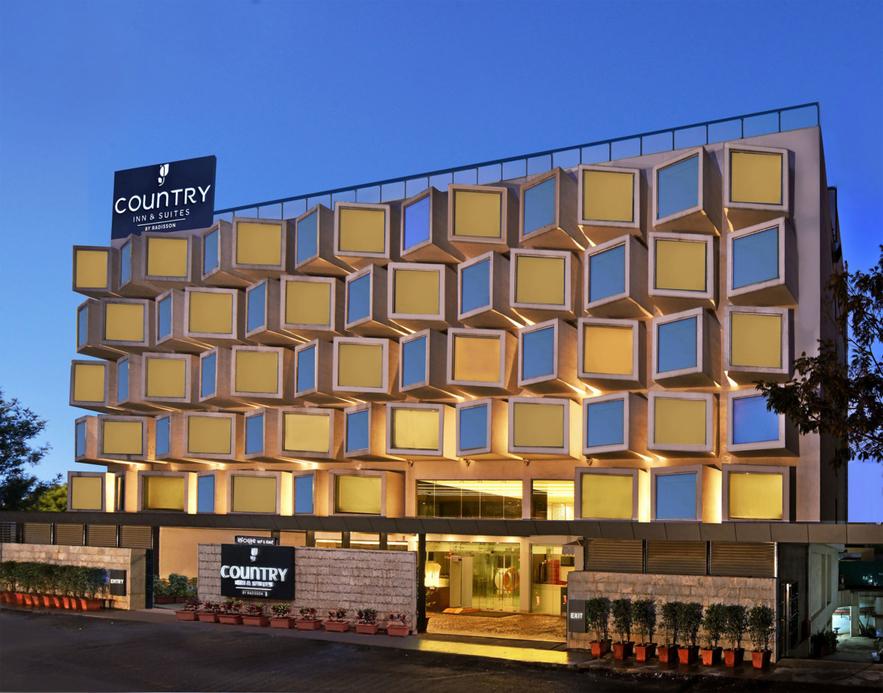 Carlson Rezidor Hotel Group, Country Inns & Suites By Carlson, Katerina Giannouka, Park Inn by Radisson, Park Plaza, Quorvus Collection, Radisson, Radisson Blu, Radisson RED, Raj Rana