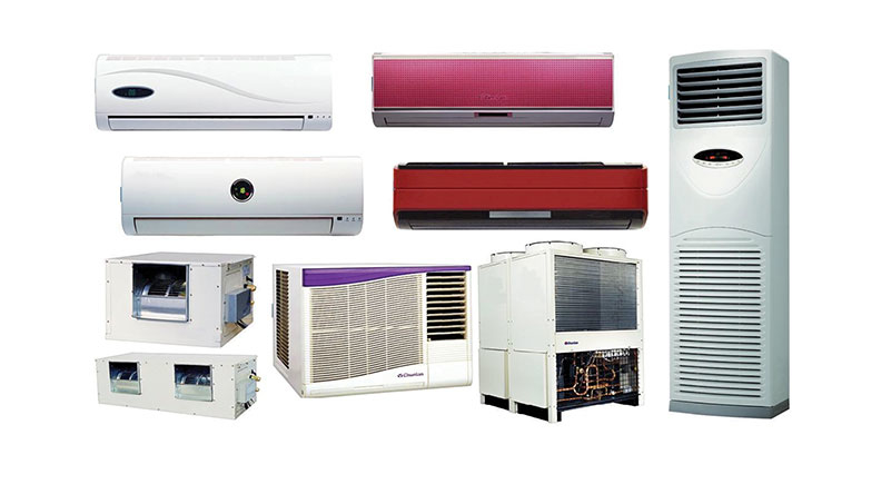Top suppliers, Blue Star, Blue Star India, Air conditioner, Refrigeration, Chillers