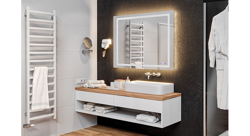 Top suppliers, Hafele India, Hardware solution, Access control, Fittings, Sanitaryware, Bathroom fittings