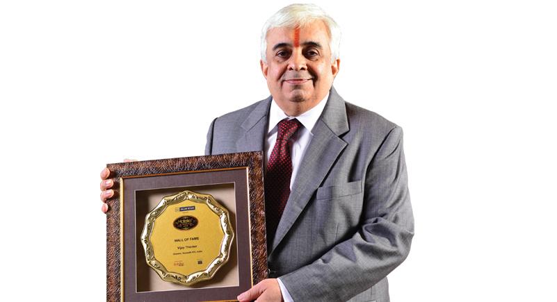 Hall of Fame, Hotelier awards 2018, Hotelier India, Hotelier, Horwath HTL