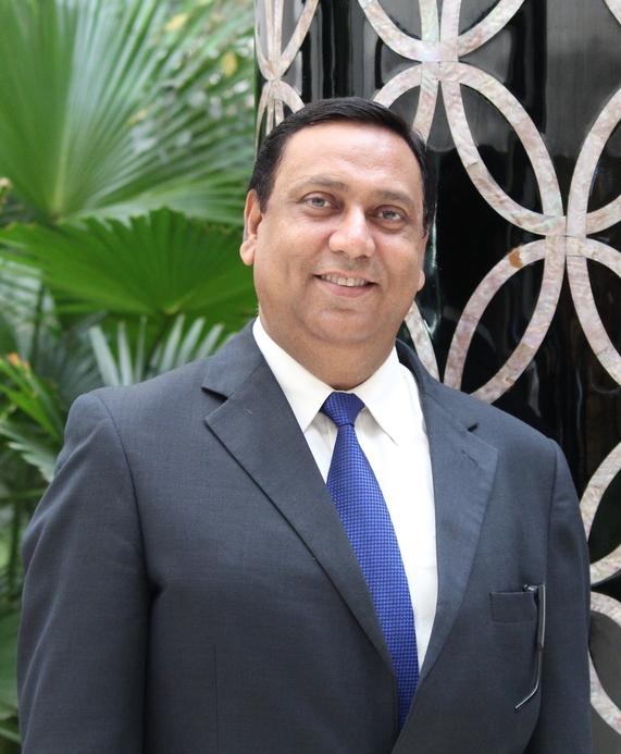 Pride Hotels, Mohammad Shoeb, Associate vice president, Pride Plaza Hotel Aerocity, New Delhi