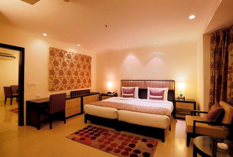 Sarovar Hotels, Faridabad, Surajkund, Sarovar Portico, Delhi NCR, New hotel, Expansion