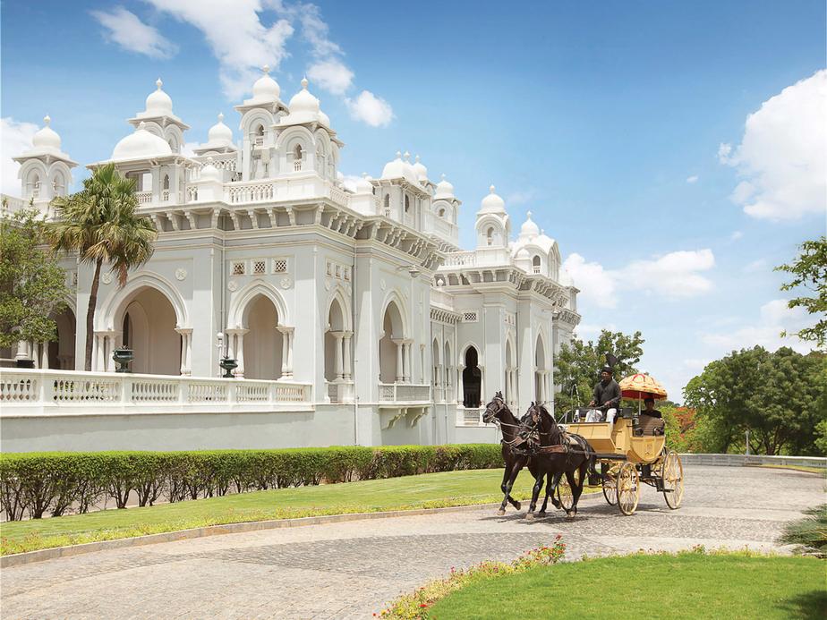 Adaptive reuse, Taj Lake Palace Hotel, Neemrana Hotels, HRH Group Of Hotels, Taj Lake Palace, Udaipur, Rajakkad Estate, Jehan Numa Palace, Niraamaya Retreats Surya Samudra, Kovalam, Architect Prannoy Bose, Restoration, Reformation, Heritage hotels, Palace hotels
