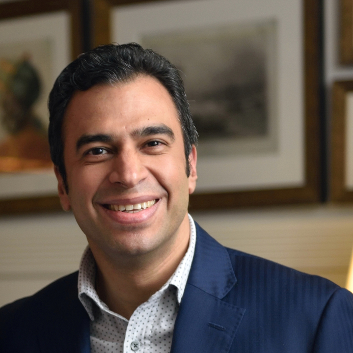 The Leela Ambience Gurugram Hotel & Residences, Varun Chhibber, General Manager, New appointment, Hotel Operations