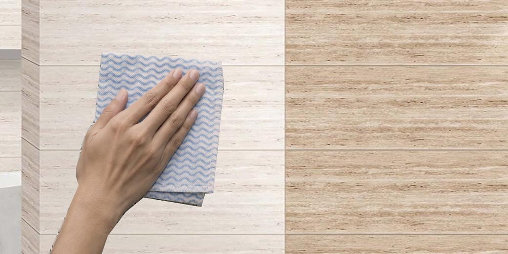 Tiles, Sanitaryware, Counter top Surfaces, Megaslabs, RAK Ceramics