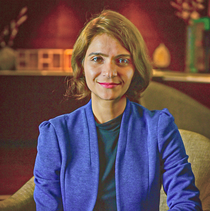 Novotel Hyderabad Airport, Accor hotels, Parul Sethi, Director of sales, New appointment