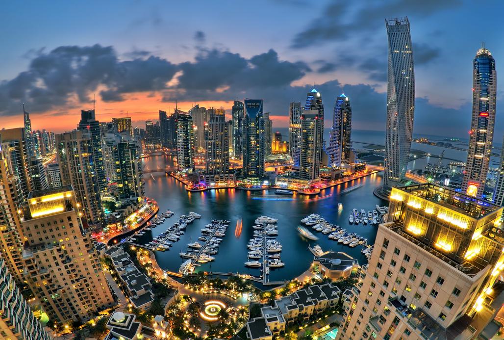 OYO, Oyo Rooms, Gallery Suites, Holiday Homes, Dubai, UAE, Uniter Arab Emirates