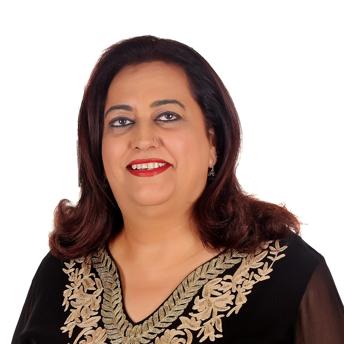 Lemon Tree Hotels Ltd, Harleen Mehta, Senior vice president – sales, New appointment