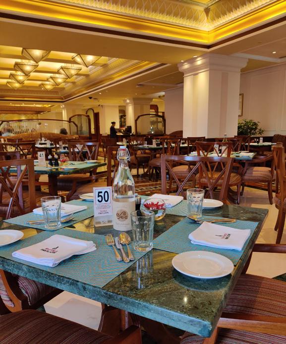 ITC Hotels, Single use plastic, Sustainability, Front of the house area, Back of the house, Responsible Luxury, Sunya Aqua, Radiation free hotels, Initiatives
