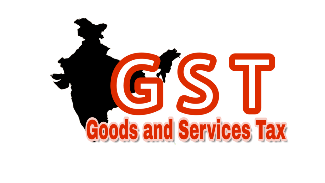 Goods and Services Tax Council, GST, Nirmala Sitharaman, Tax rate, Modi government, Tax reduction, Hospitality, Tourism, Room rates, Hotel tariffs