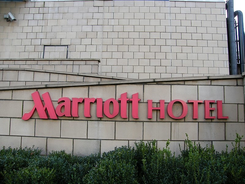 Marriott International, Expansion, Africa, New openings, Pipelines, Hospitality