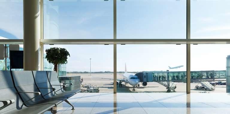 Goa, Goa tourism, Thomas Cook, Shutdown, Air India, Direct flight, London