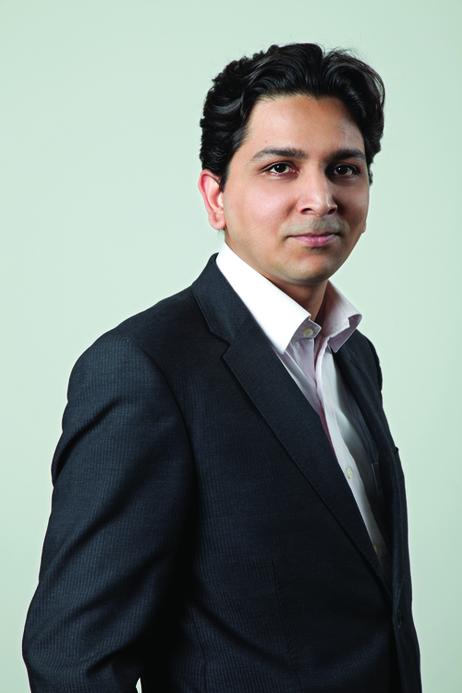 Achin Khanna, Opinion piece, Hotelivate, Hotel business, Profit-generating, Room demand