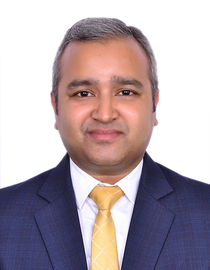 Sarovar Hotels & Resorts, Sudhanshu Anand, Associate head of sales, Key leisure hotels, New appointment