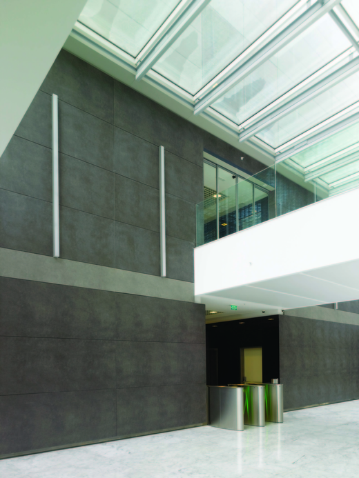 Classic Marble Company, Porcelain Slab, Antracite, Surface, Tiles, Slab