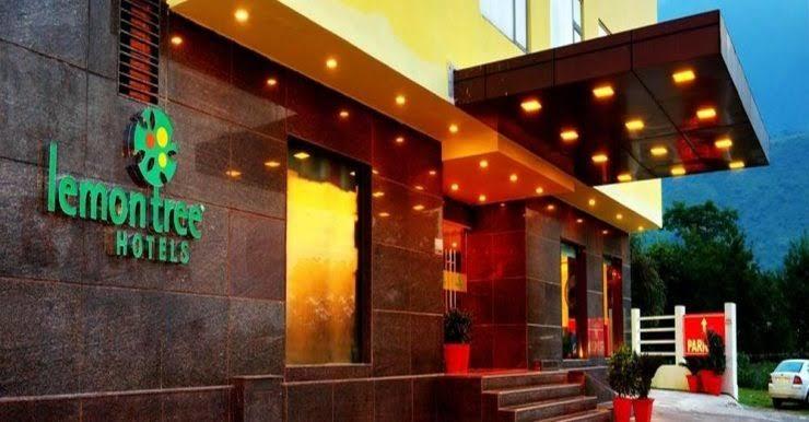 Lemon Tree Hotels Ltd, Lemon tree hotels, Acquisition, Berggruen Hotels, Keys Hotels