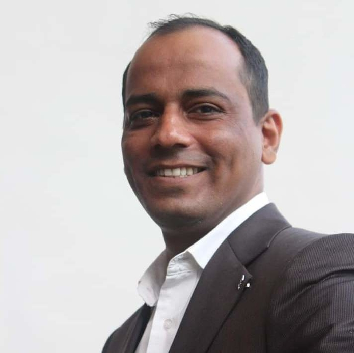 Le Meridian Coimbatore, Afsar Khan, Food & beverage manager, New appointment