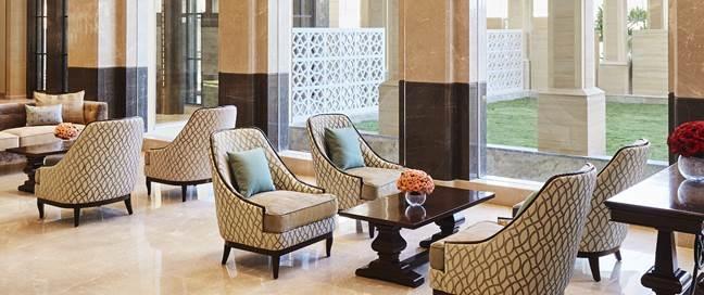 The Indian Hotels Company Limited (IHCL), Taj, Taj Hotels, Taj Tirupati, New hotel, Dravidian architecture, Varuna, Local, Cuisine, Experiences