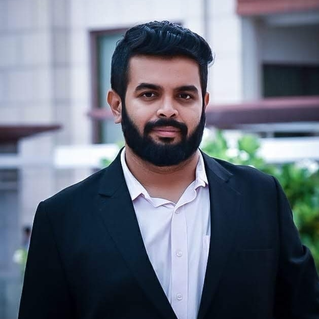 Novotel Hyderabad Airport, Harshvardhan Dengwekar, New appointment, Director of digital, Marketing and  communication, Accor
