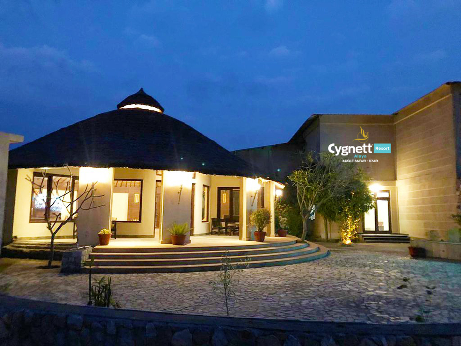 Cygnett Hotels & Resorts, Cygnett Resort Alaya, Jim Corbett, Corbett National Park, Leisure, MICE, Holiday experience, Wilderness, Cygnett Pavilion, Banquet facility Columbia