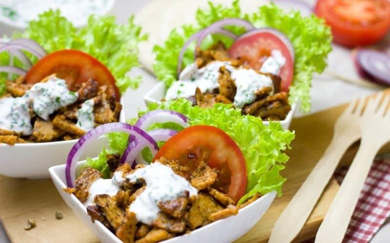 Hyderabad, Most Vegan-Friendly City, Creative City of Gastronomy, UNESCO, PETA, Vegan, F&B, Lifestyle, Restaurants, Community