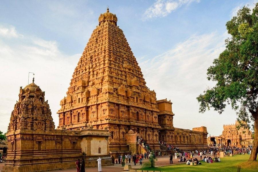 Indian tourism, Tamil nadu, Bangladesh, FTA, Ministry of tourism, Foreign tourists