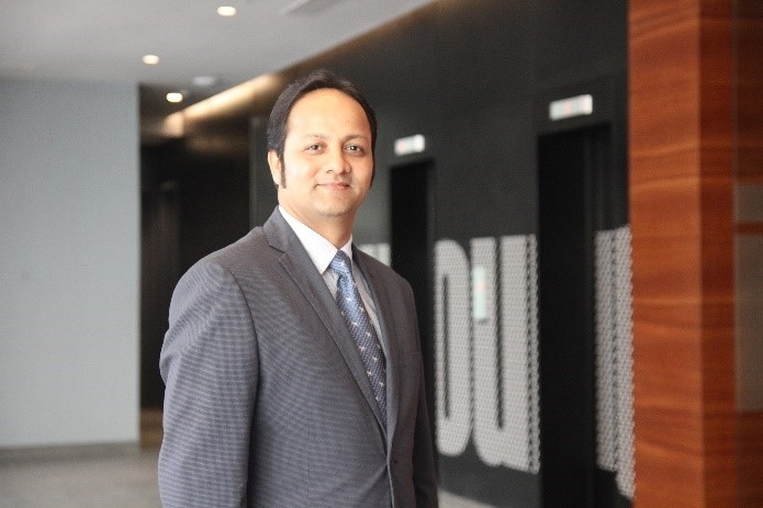 Howard Johnson by Wyndham Bengaluru Hebbal, Howard Johnson, Wyndham Hotels & Resorts, Sapnil Kalkar, New appointment, General Manager