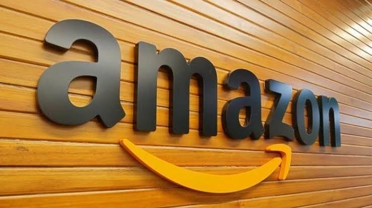 Amazon, Redbus, Bus bookings, Hotel bookings, Train bookings, Tie-up
