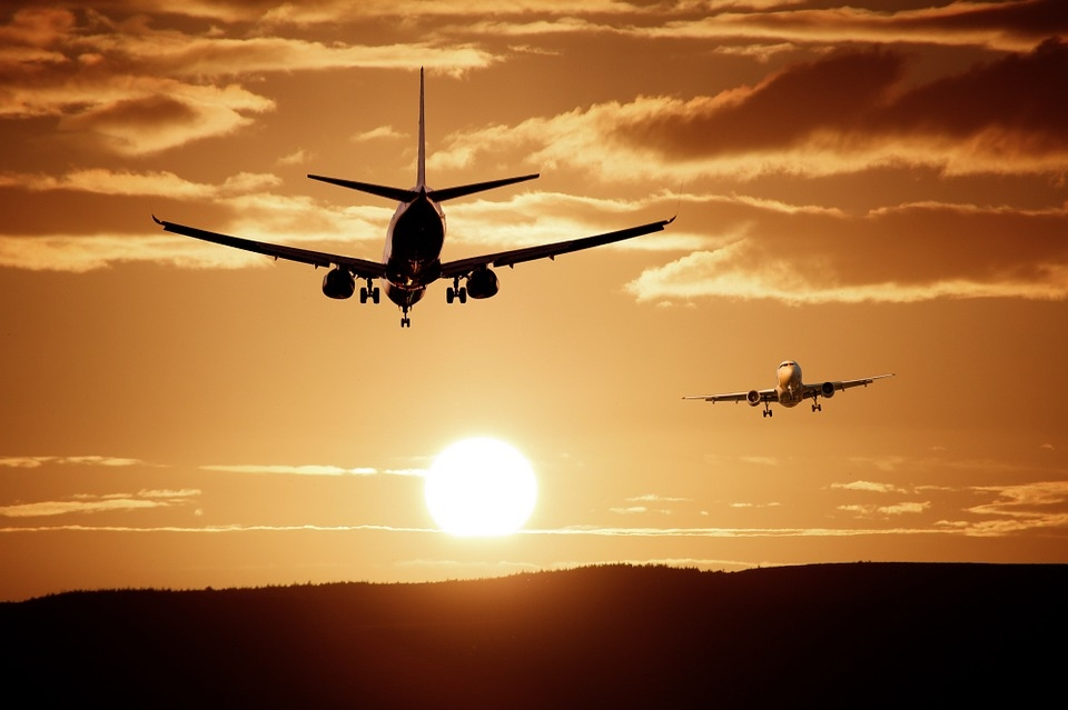 Civil Aviation Ministry, UDAN 4.0 scheme, Agartala Airport, Ministry of Civil Aviation