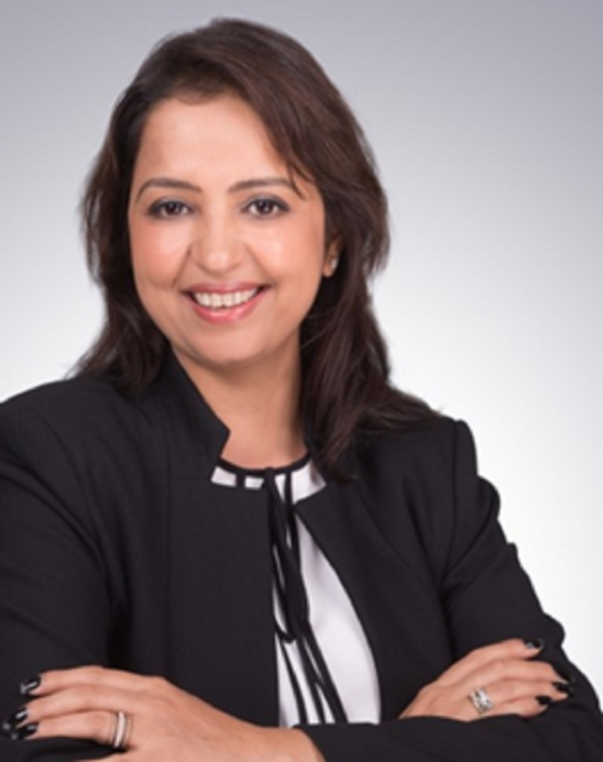 Varu by Atmosphere, Maldives, Monica Suri, General Manager, New appointment, Hotelier awards 2018, Winner