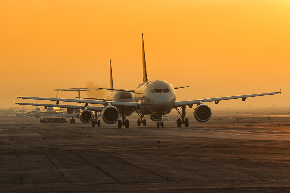 Alliance Air, Commences operations, Flight operations, Kalaburagi-Bengaluru-Mysuru routes, Airport Authority of India, Kalaburagi Airport, RCS-UDAN scheme, Air India