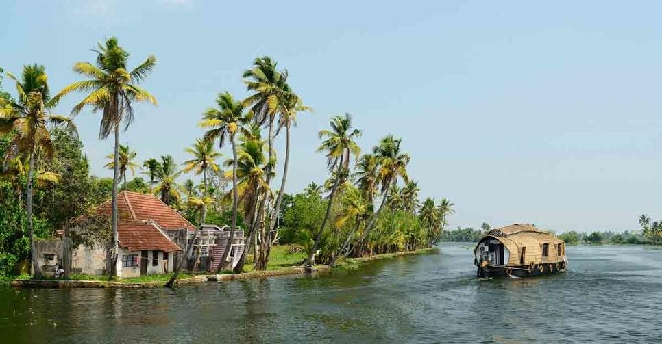 Kerala, Kerala Tourism, Design Policy, Sustainable infrastructure, Smart cities, Kochi Design Week