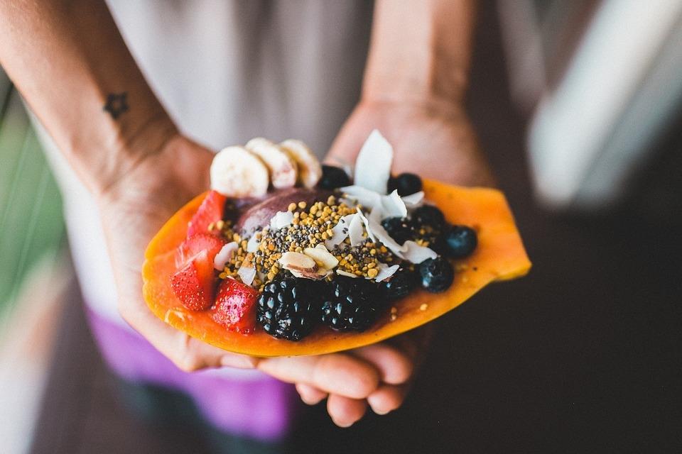 Sodexo, Demanding food habits, Keto diets, French company, Big Basket's BB instant, Disruption, Food market, India food habits