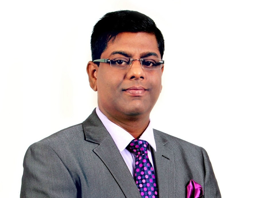 The Manohar Hotel, Hyderabad, Chandan Kr Chanchal, General manger, New appointment