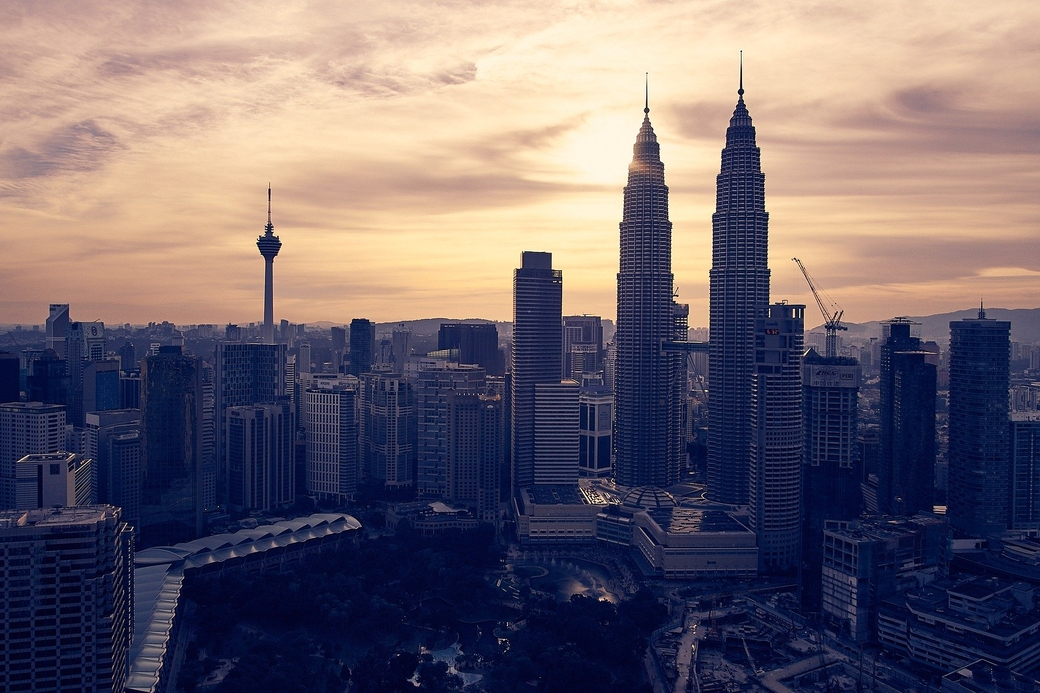 Visit Malaysia 2020, Malaysia, Malaysian carrier, Malaysia tourism, VMY2020, Visit Malaysia, 15-day visa, 15-day visa exemption, 15-day visa-free period, India China, Tourism Malaysia, Musa Yusof, Director-General of Tourism Malaysia, Malaysian government
