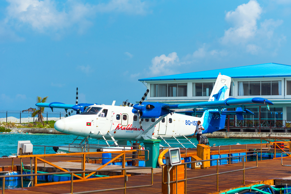 The government of Bengal, Ministry of Civil Aviation (MoCA), Seaplane services, Digha, Tourist destination, West bengal