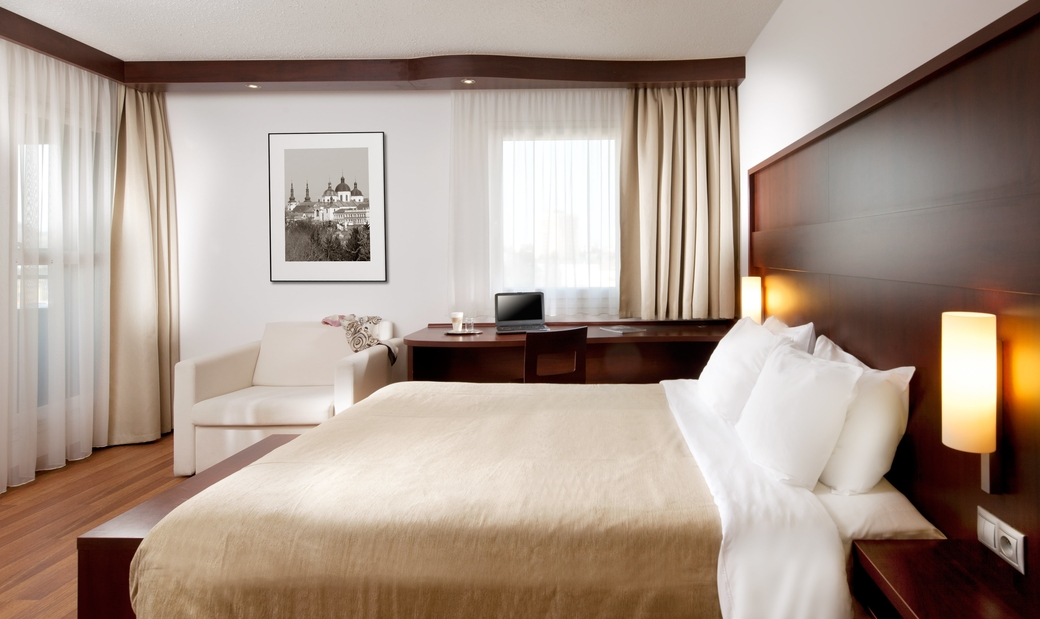 Choice Hotels, Choice Hotels India, 11 new hotels, 2020, The Ascend Hotel Collection, The Ascend Hotel Collection brand, Boutique and historic hotels, US-based hospitality, Comfort, Quality, Clarion hotels, Choice Hotels International