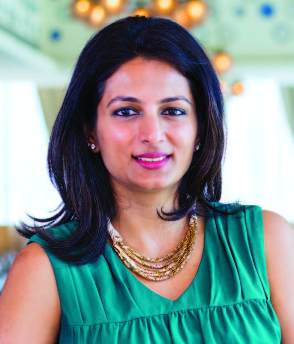 Nirupa shankar, Hotel assets, Owner, Developing hotels, Owner issues, Creating a hotel