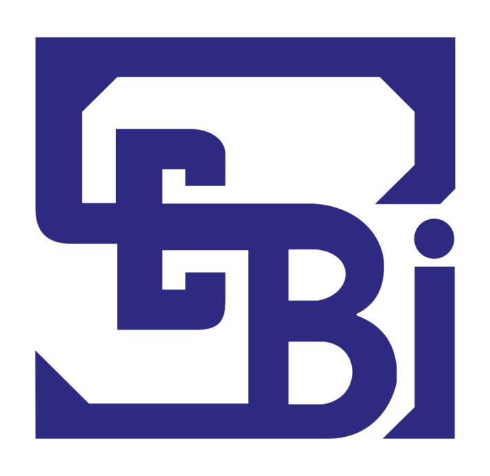 Sebi, Pro-employee measures, Holiday home facility, Pro-staff initiatives, Markets watchdog