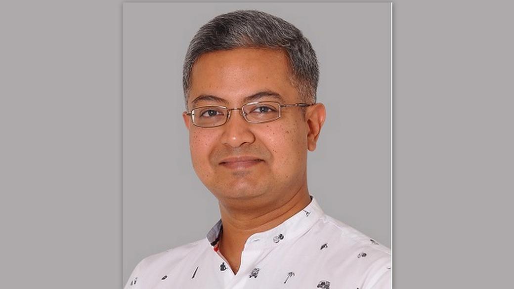 Grand Mercure Gandhinagar GIFT City, Bijoy Sengupta, General Manager, New appointment