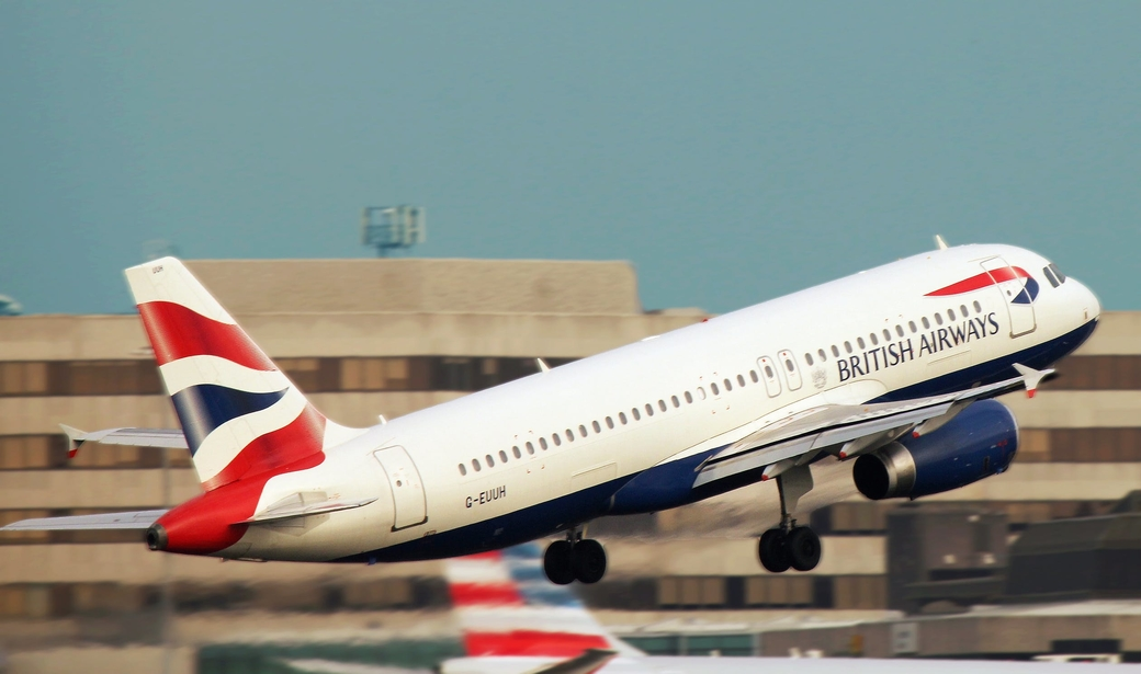 British Airways, Bengaluru-London route, New aircraft, State-of-the art A350 aircraft, Luxurious suite, A350 aircraft