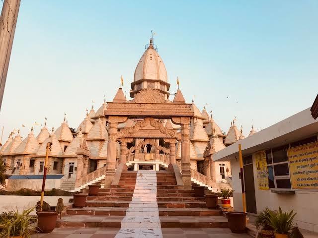 Hastinapur, Uttar Pradesh Government, Regional Tourism Department in Meerut, Meerut, Chief Minister Yogi Adityanath, Archeological Survey of India